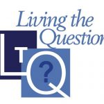New Adult Education Experience: Living the Questions
